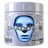 Cobra Labs 270 g Neon Tropisch Shadow X