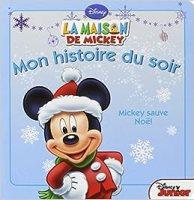 http://mamanbouquine.blogspot.fr/2015/12/mickey-sauve-noel.html