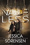 Nameless (Broken City Book 1)