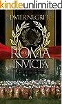Roma invicta (Historia divulgativa)