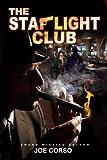 The Starlight Club: Goodfellas, Mob Guys & Hitmen (Starlight Club Mystery Mob Book 1)