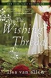 The Wishing Thread: A Novel