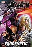 Astonishing X-Men - Volume 6