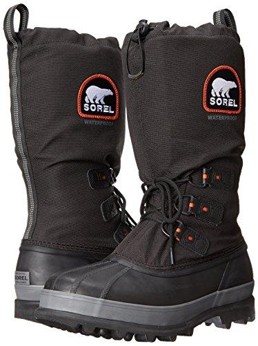 Sorel Men S Bear Extreme Snow Boot Authenticboots Com