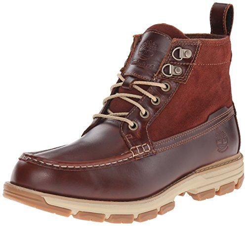 c83a86cddd92 Product Description. Timberland Men  s Heston Mid Waterproof Winter ...