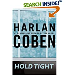 The New York Times Lista dos Livros Mais Vendidos Bestseller Books Best Seller HOLD TIGHT Harlan Coben Novel Livro
