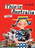 This is Australia (This Is . . .)