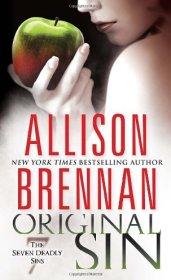 Original Sin: A Novel