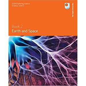 open university d240 tma1 Keyword(s):, d240, counselling: exploring fear and sadness, undergraduate  course, open university, subjs and professions allied to medicine + show more.