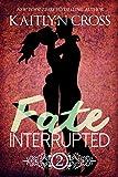Fate Interrupted 2