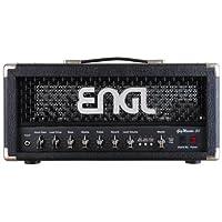 ENGL Gig Master 30 Head (E305)