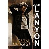 Fatal Shadows (The Adrien English Mysteries Book 1)