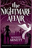 The Nightmare Affair (Arkwell Academy Book 1)