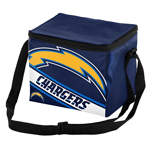 San Diego Chargers Canopy: Best San Diego Chargers Lunch Bag For Sale 2016