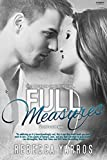 Full Measures (Flight & Glory Book 1)
