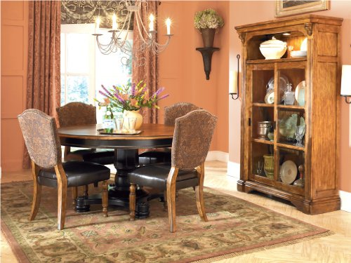 Buy Low Price Millennium By Ashley Rowley Creek Dinette