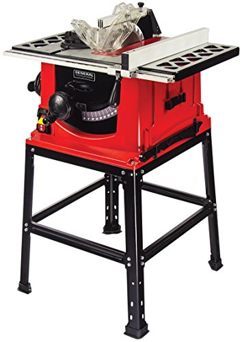 Sears Switch Saw Power Table 9 Inch