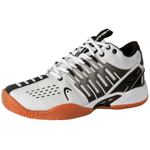 d863d48e2b328 Best Cyber Monday Head Radical Pro II Lite Mid Men's Tennis Shoe ...