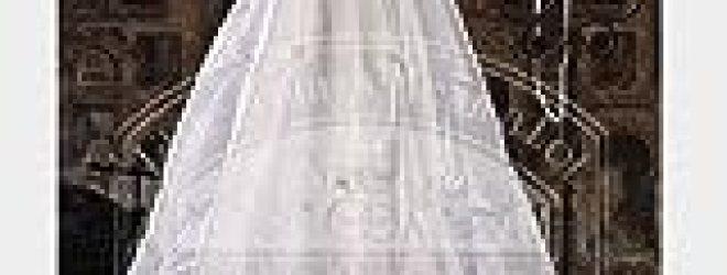 Baby Girls White Silk Dupioni Bonnet Bubble Christening Outfit 3M-18M
