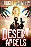 Desert Angels