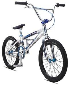 SE-Bikes-PK-Ripper-Elite-BMX-Bike