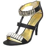 Nine West Joanes Ankle-Strap Sandal
