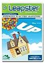 LeapFrog Leapster2 Disney Pixar Up Game