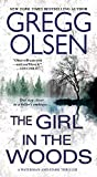 The Girl in the Woods (A Waterman & Stark Thriller Book 1)