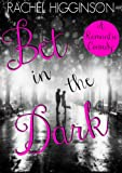 Bet in the Dark: A Romantic Comedy
