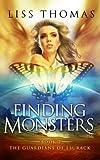Finding Monsters (Guardians of Esurack)