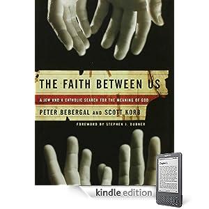 The Faith Between Us