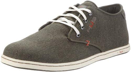 Hub Chucker C HB-083 C01-08 Herren Sneaker