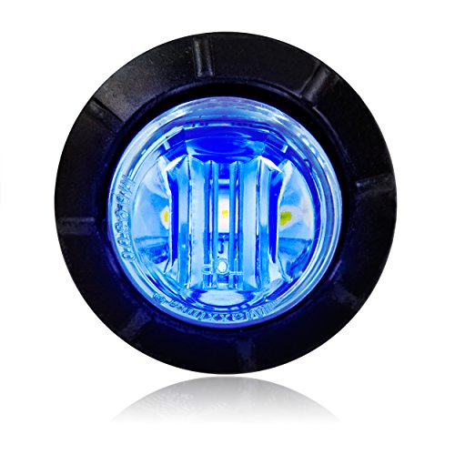 Maxxima Led Lights