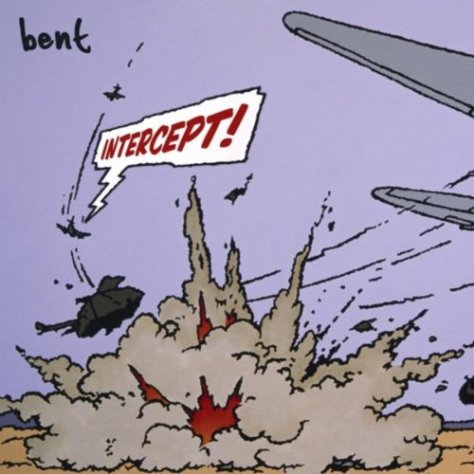Bent-Intercept-(GAECD001)-CD-FLAC-2006-LEB Download