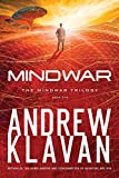 MindWar: A Novel (The MindWar Trilogy Book 1)