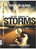 Victory Through The Storms (Beyond Limits)