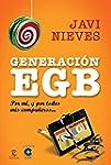 Generación Egb (ESPASA HOY)