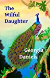 The Wilful Daughter