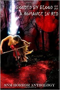 Blood, David (II) Biography