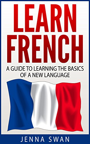 Checklist of French Self-Study for Beginners - ThoughtCo