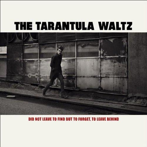 The Tarantula Waltz