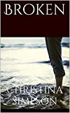 Broken (Oceanside Series Book 1)