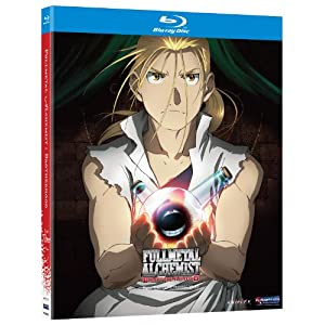 7aea75ee0abce April | 2011 | AnimeBlurayUK | Page 2