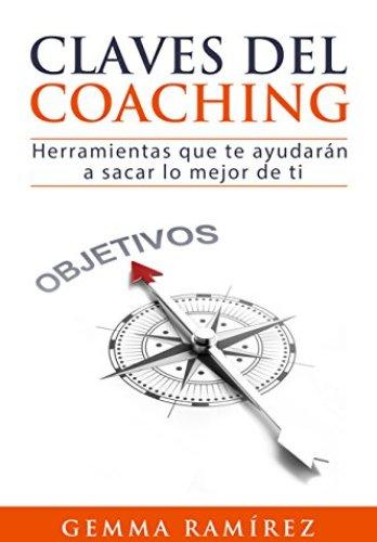 Claves del coaching de Gemma Ramirez