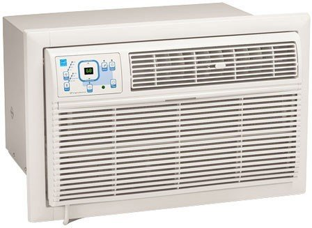 Frigidaire air conditioner | Welcome to Frigidaire air conditioner on