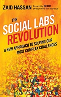 The Social Labs Revolution
