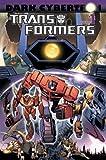 Transformers: Dark Cybertron 1