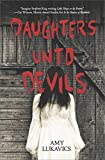 Daughters Unto Devils (Harlequin Teen)