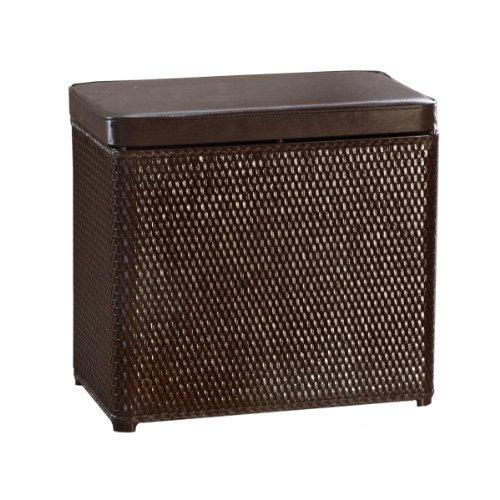 Electromode Heater Storage