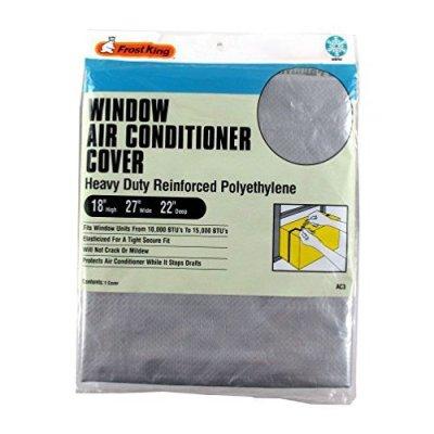 18x27-Window-AC-Cover